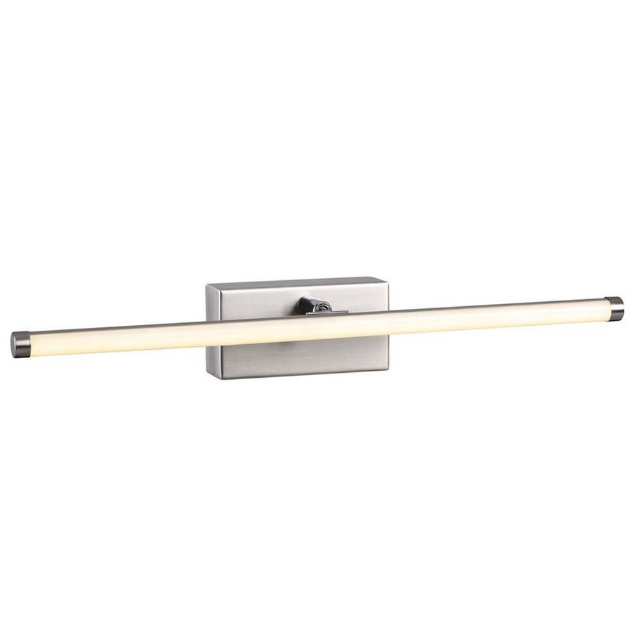 Светодиодная подсветка для картин: устройство, применение в интерьере