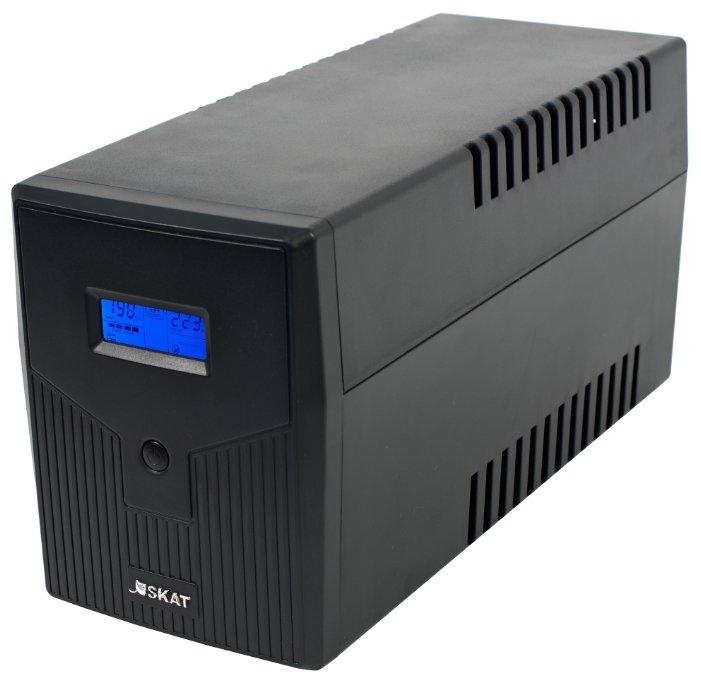 Ибп для компьютера: на что стоит обратить внимание при покупке