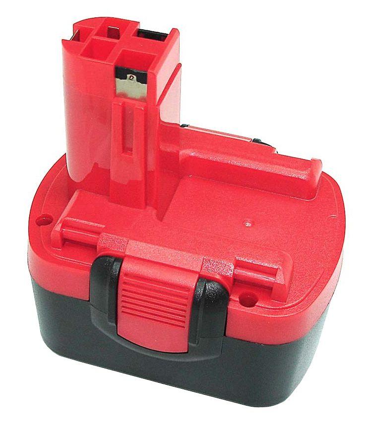Какой аккумулятор лучше всего купить для шуруповерта?
