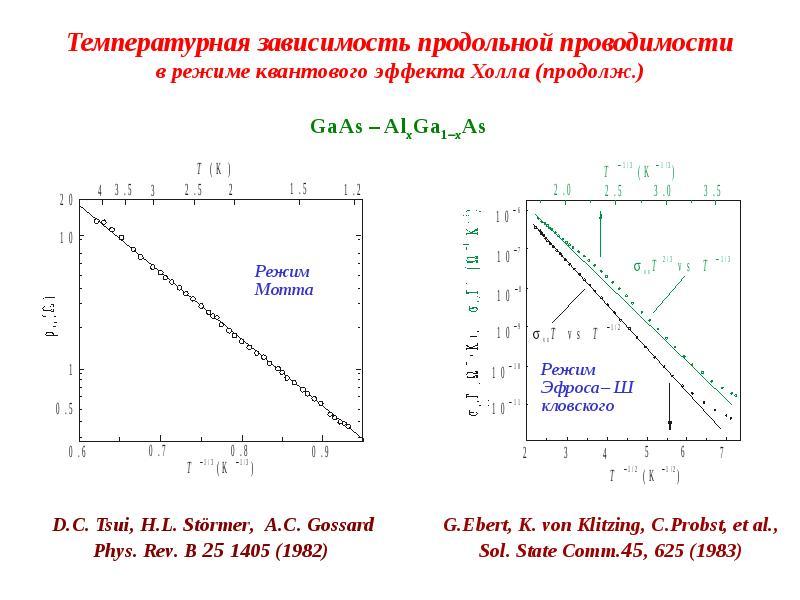 Устройство и принцип работы датчика холла, схема подключения и применение