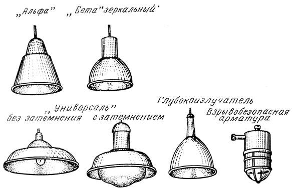 Подвесные люстры – обзор популярных вариантов. инструкция по монтажу и подключению (видео + фото)