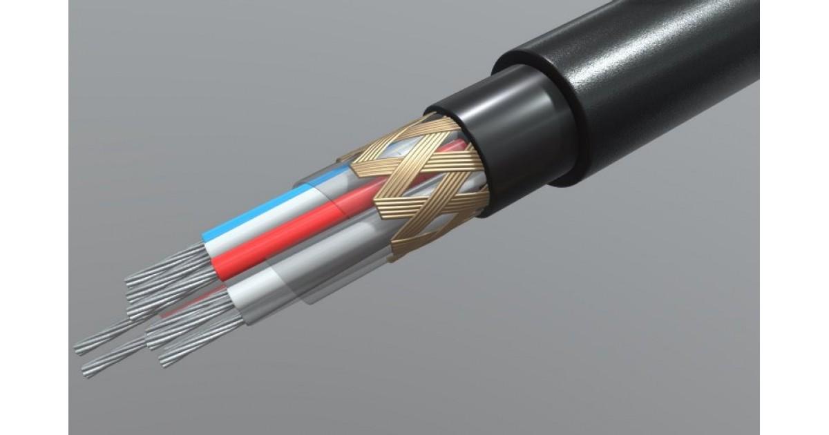 Обзор характеристик кабеля мкэш