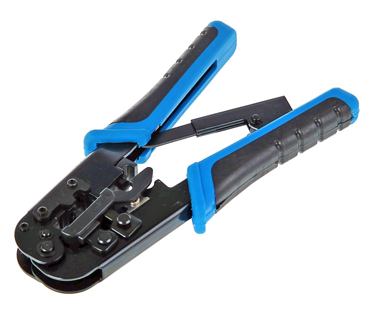 Как пользоваться ручным стриппером для проводов