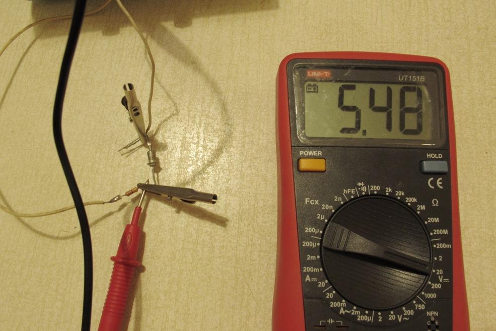 Все тонкости проверки резистора мультиметром