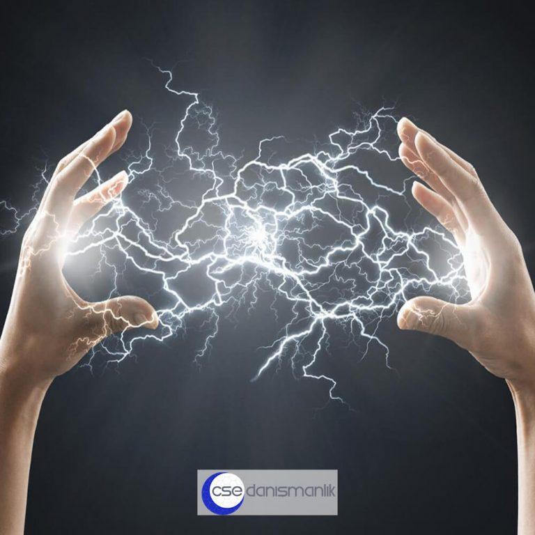 Статическое электричество и меры защиты