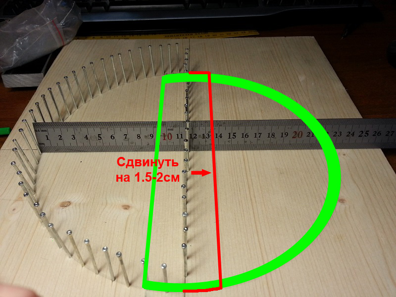 Изготовление металлоискателя терминатор своими руками