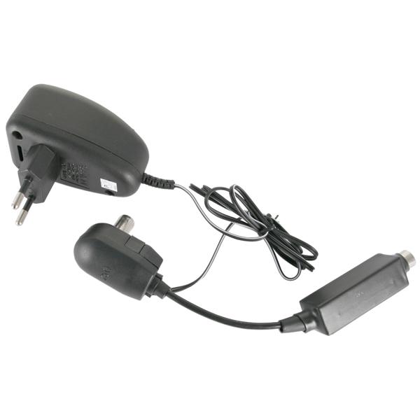 Антенна для fm радио: как сделать своими руками модель для широкого диапазона частот. пошаговая инструкция с фото и видео!