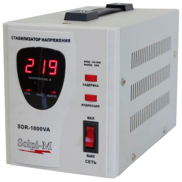 Как выбрать стабилизатор 220 в, какой лучше: релейный, электронный, инверторный?