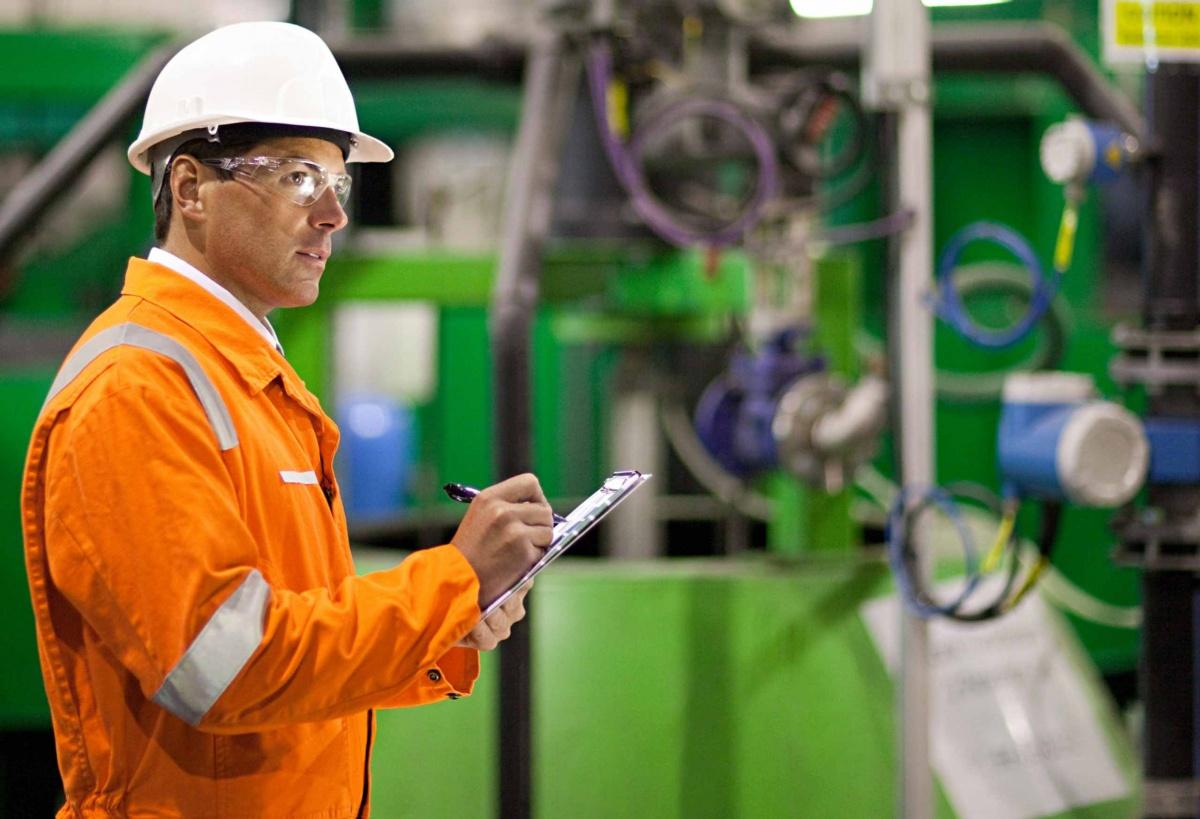 Профессия электрик. описание профессии