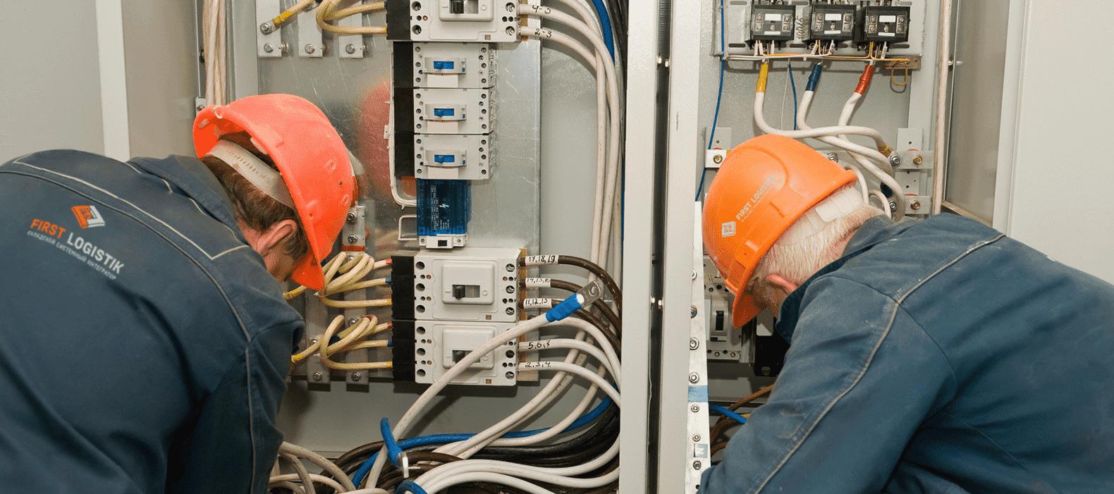 Акт о неисправности оборудования