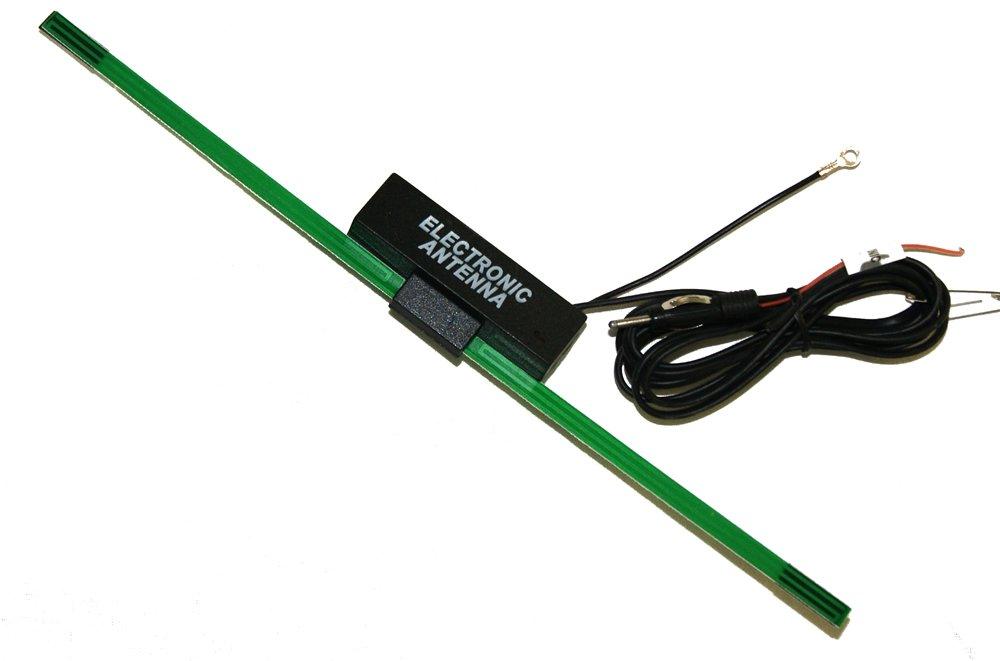Как подключить автомобильную антенну к магнитоле – выбор и подключение антенны к автомагнитоле