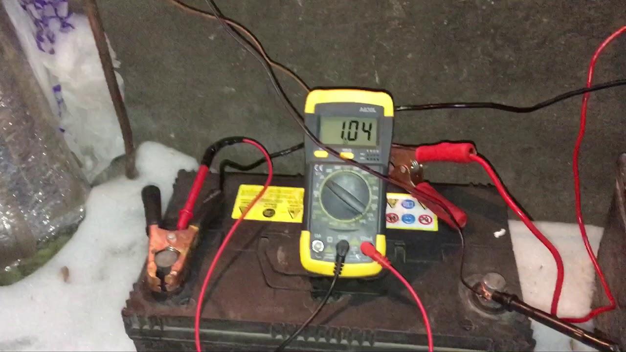 Как произвести восстановление автомобильного аккумулятора своими руками. восстановление свинцовых аккумуляторов переполюсовка аккумулятора последствия