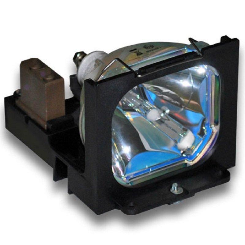 Особенности и применение газоразрядных ламп
