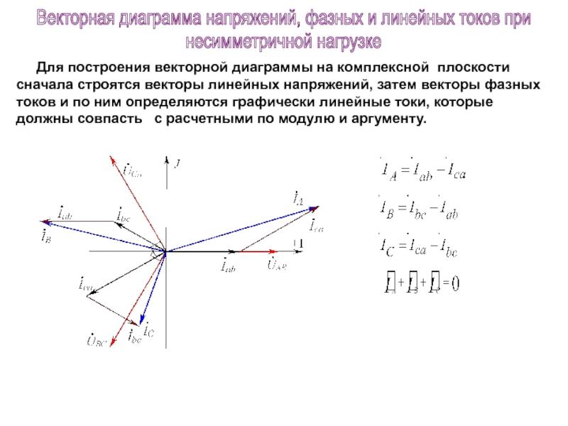 Лучевая векторная диаграмма для визуализации связей в excel