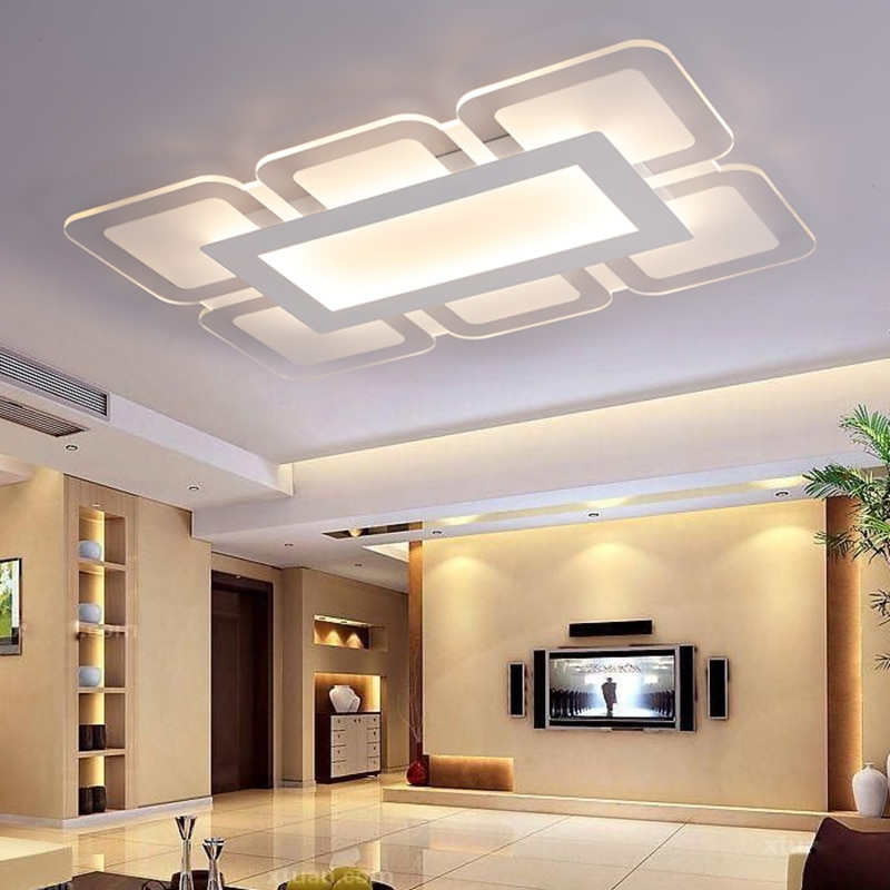 Как сделать натяжной потолок с подсветкой – варианты освещения, преимущества и недостатки