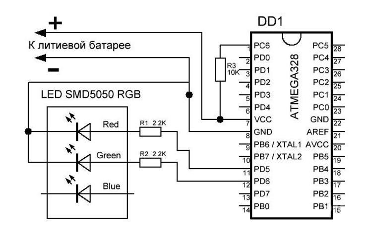Контроллер заряда аккумулятора на алиэкспресс: лучшие модели из представленного ассортимента