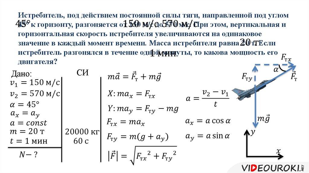 Что такое тензодатчик, типы тензометрических датчиков, схема подключения и их применение