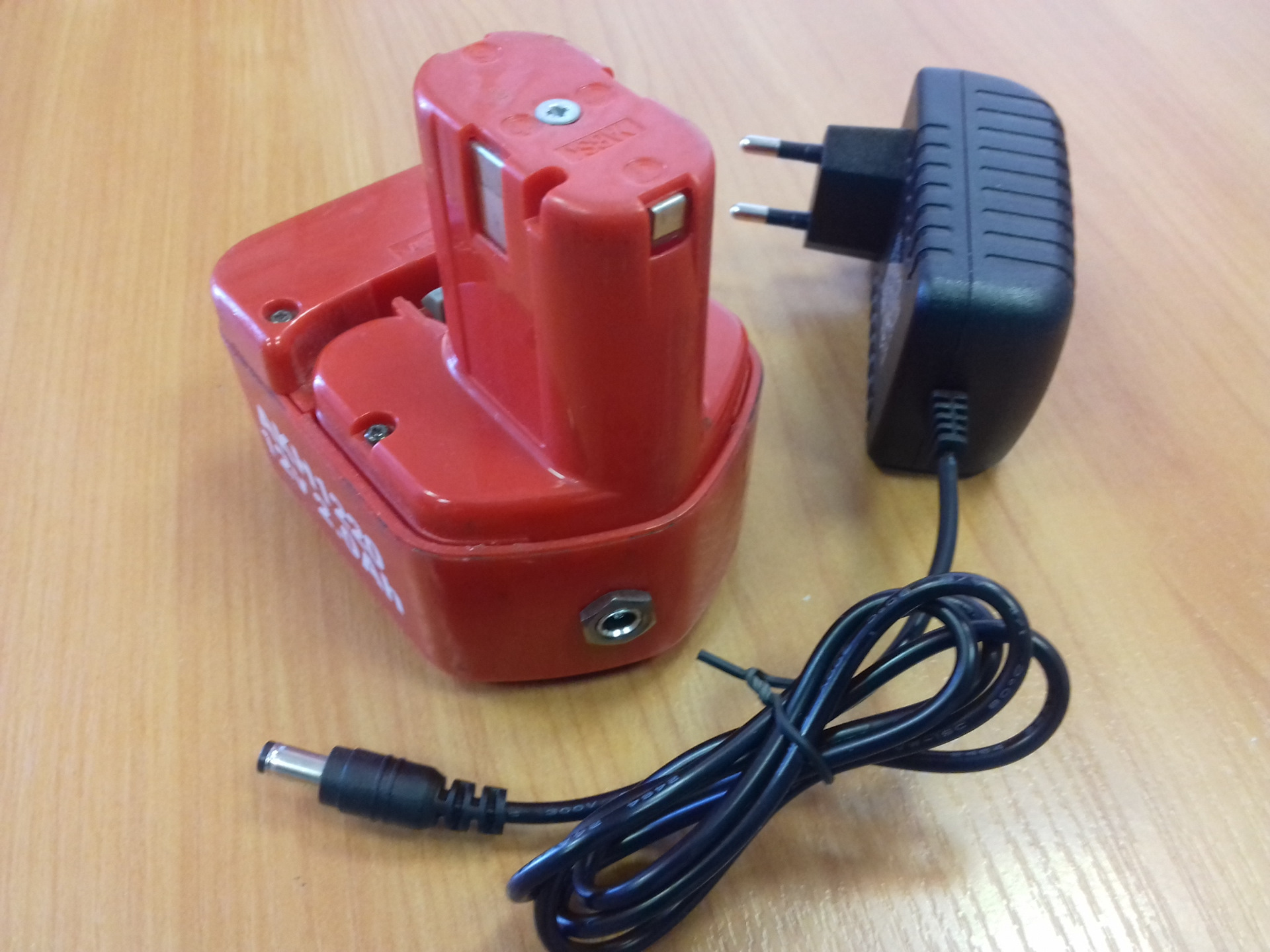 Аккумулятор 18650: как заряжать и каким током