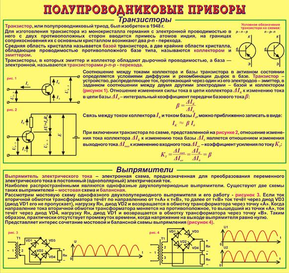 Диод 1n4007: технические характеристики, аналоги, маркировка