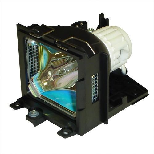 Преимущества газоразрядных ламп