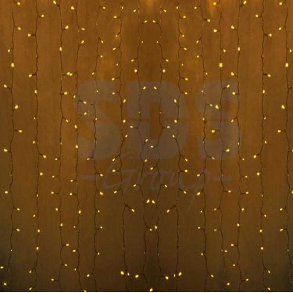 Как выбрать светодиодную лампу для дома: особенности подбора модели по яркости