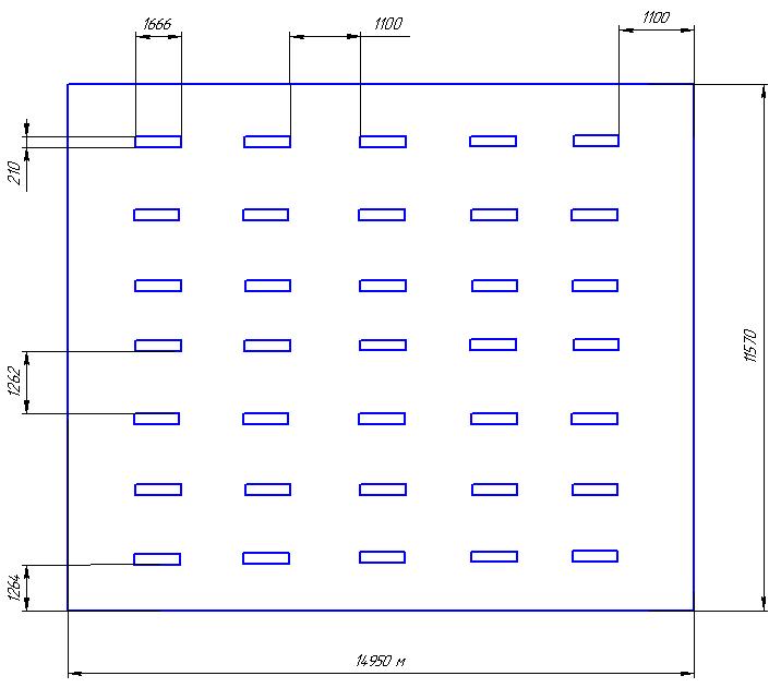 Гост 32498-2013 здания и сооружения. методы определения показателей энергетической эффективности искусственного освещения (издание с поправкой)