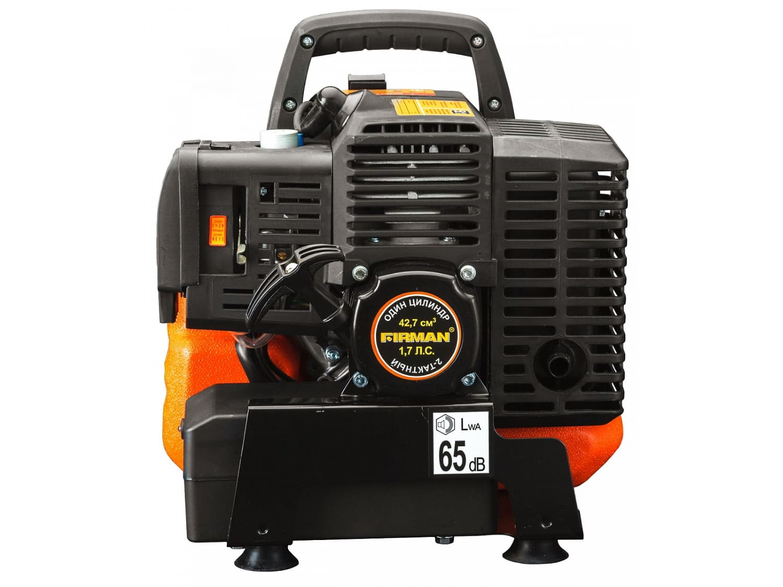 Бензиновый генератор для сварочного аппарата: критерии выбора и модели
