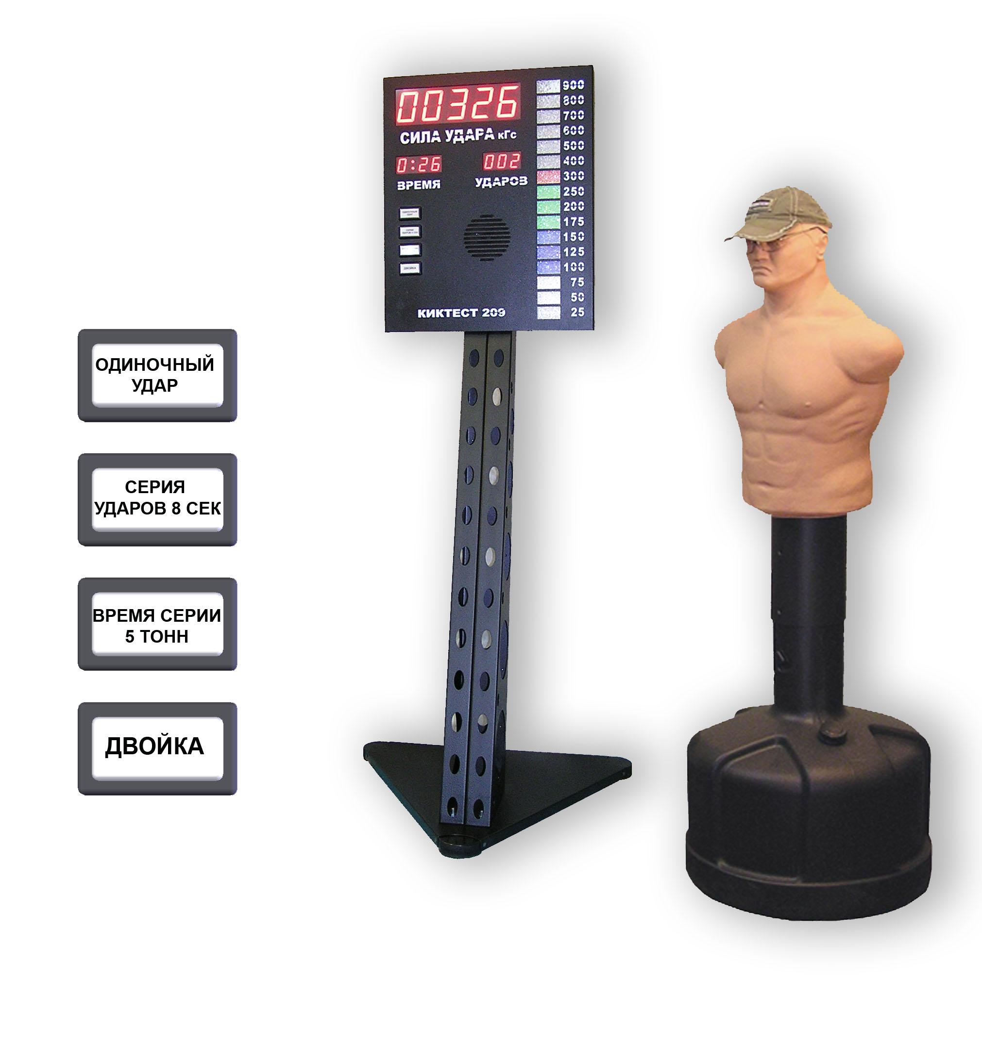 Прибор для измерения силы тока. как измерить силу тока мультиметром