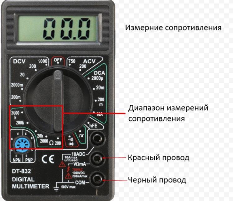 Как из постоянного тока сделать переменный? какой ток опаснее - постоянный или переменный?