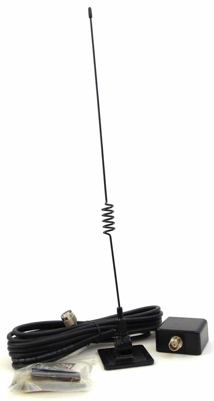 Как сделать антенну для смартфона для 4g интернета своими руками