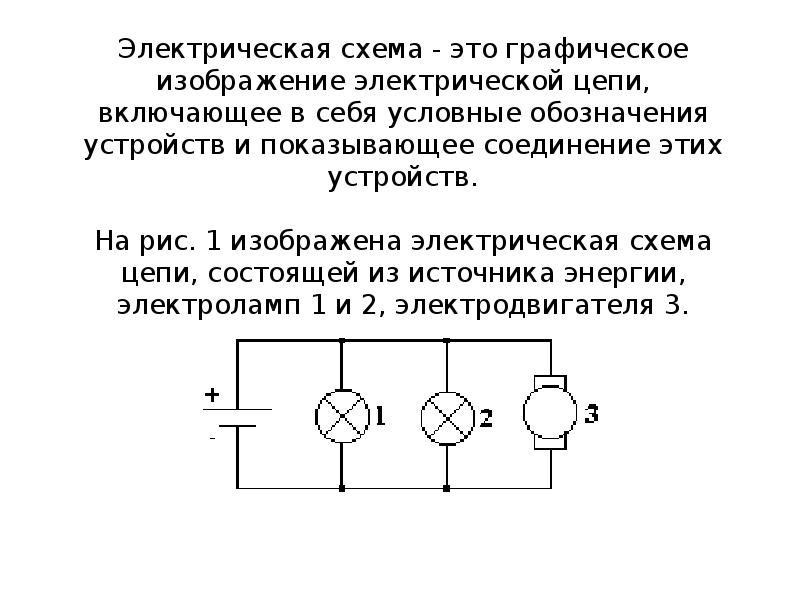 Бессонов л.а. теоретические основы электротехники. электрические цепи. – 9-е изд., перераб. и доп. – м.: «высшая школа», 1996. – 638 с.
