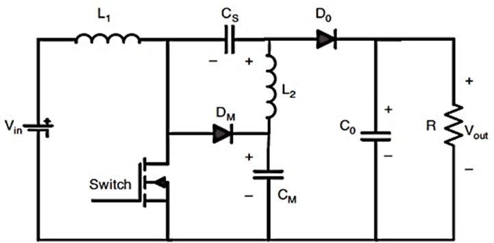 Импульсное преобразование переменного тока. часть 1