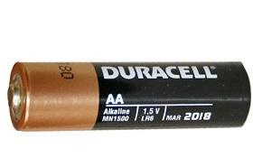 Сколько заряжать аккумуляторные батарейки правильно: таблица