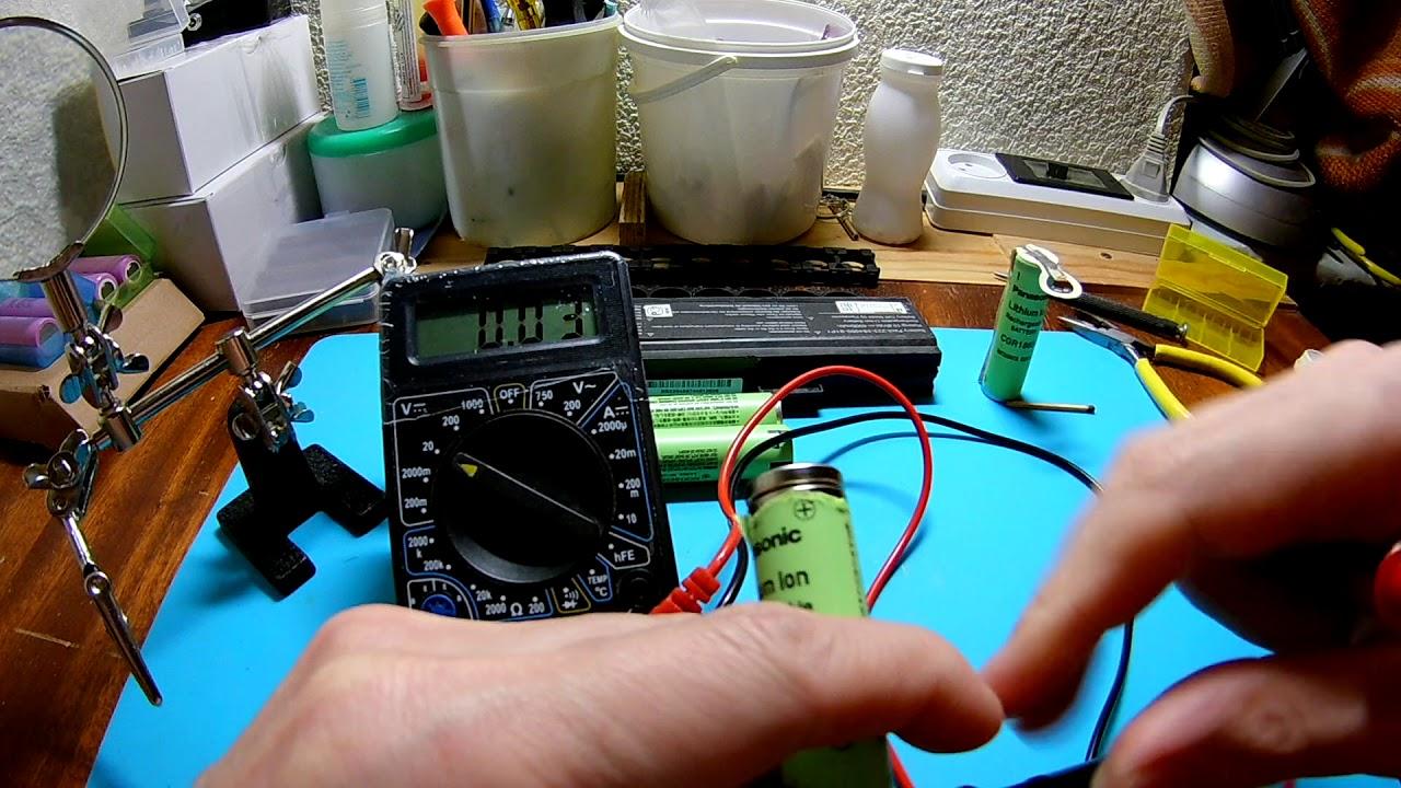 Аккумулятор литий-ионный: как заряжать первый раз. литий-ионный аккумулятор: как правильно заряжать, виды и рекомендации