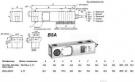 Настройка датчика движения: идеи по установке, настройке и подключению. 130 фото лучших моделей