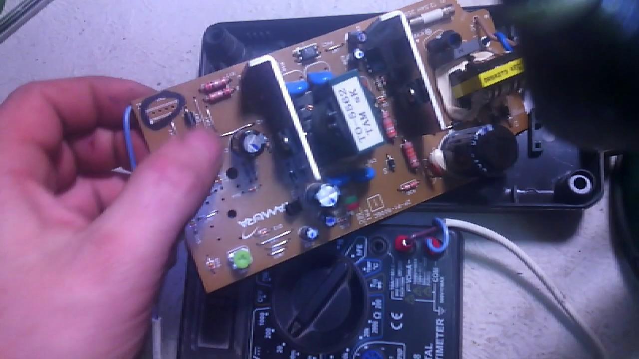Аккумулятор из литий ионных батареек своими руками: как правильно заряжать
