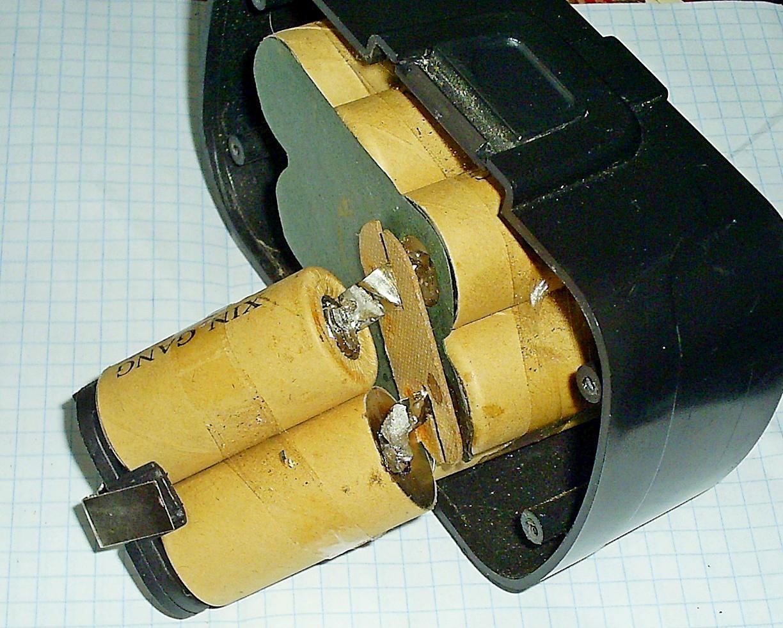 Как восстановить аккумулятор шуруповерта и его емкость? можно ли восстановить аккумулятор шуруповерта