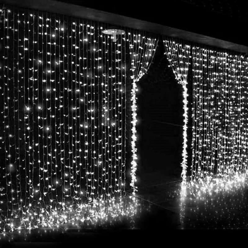 Какие светодиодные лампочки лучше для освещения дома