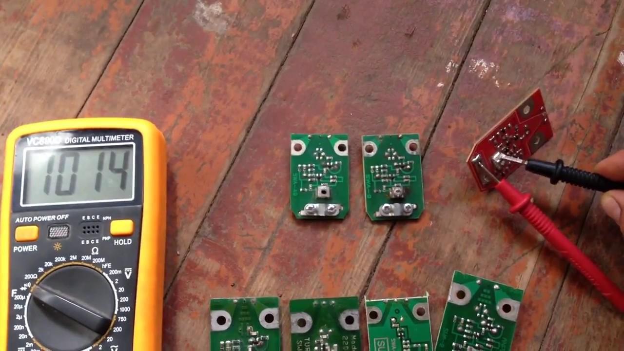 Какой должна быть антенна и как определить ее направление на вышку цифрового тв? причины ухудшения вещания