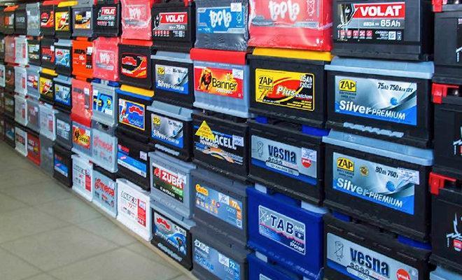 Как правильно выбрать аккумулятор для автомобиля - что важно знать перед покупкой