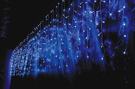 Как выбрать светодиодные лампы для дома и какие лучше (рейтинг 2019 года)
