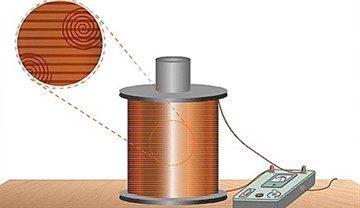 Что такое вихревые токи и какие меры принимают для их уменьшения