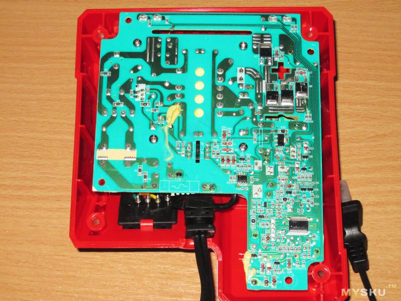 Зарядное для аккумулятора своими руками — чертежи, проекты и схемы создания зарядного устройства (75 фото)