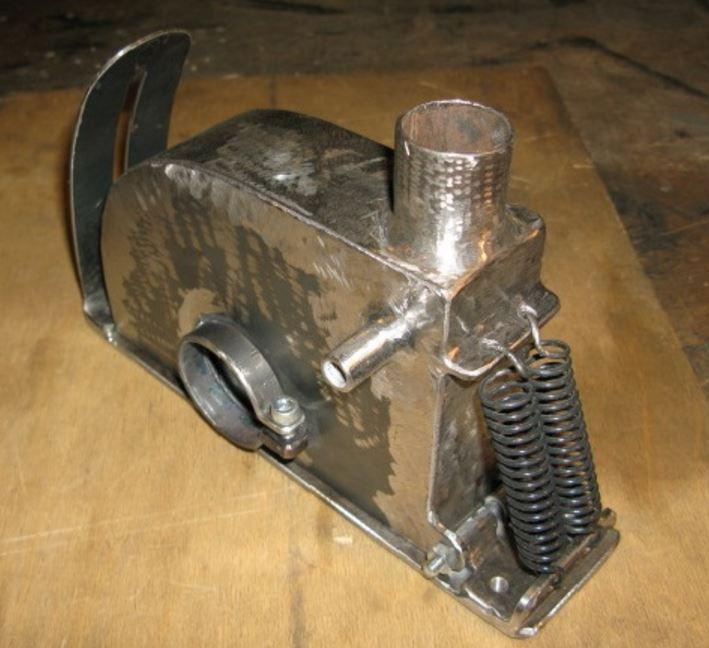 Штроборез для газобетона: различные варианты инструмента
