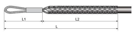 Монтаж кабеля с изоляцией из сшитого полиэтилена — ошибки, правила, фото, схемы.