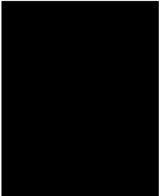 Концевые выключатели: виды, принцип работы и монтаж