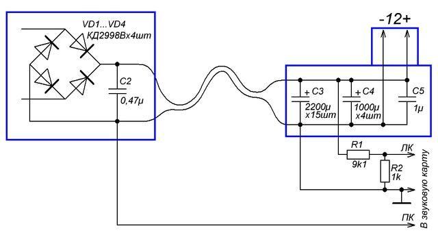 Зарядное устройство для шуруповерта – как выбрать и можно ли сделать самому