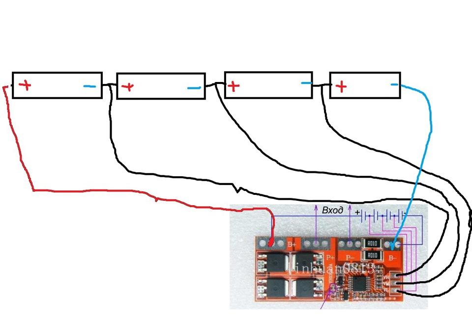 Как нужно заряжать литий-ионные аккумуляторы: правила правильного использования и зарядки