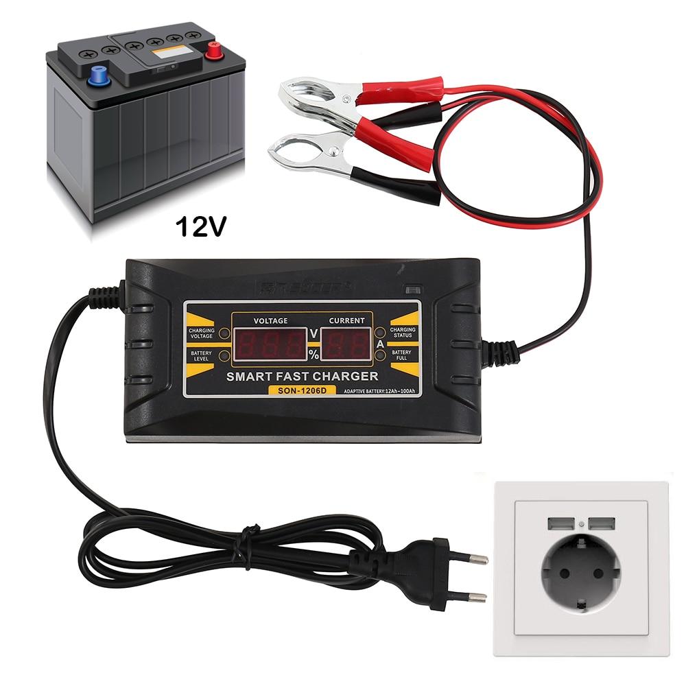 Лягушка для зарядки аккумуляторов — как пользоваться