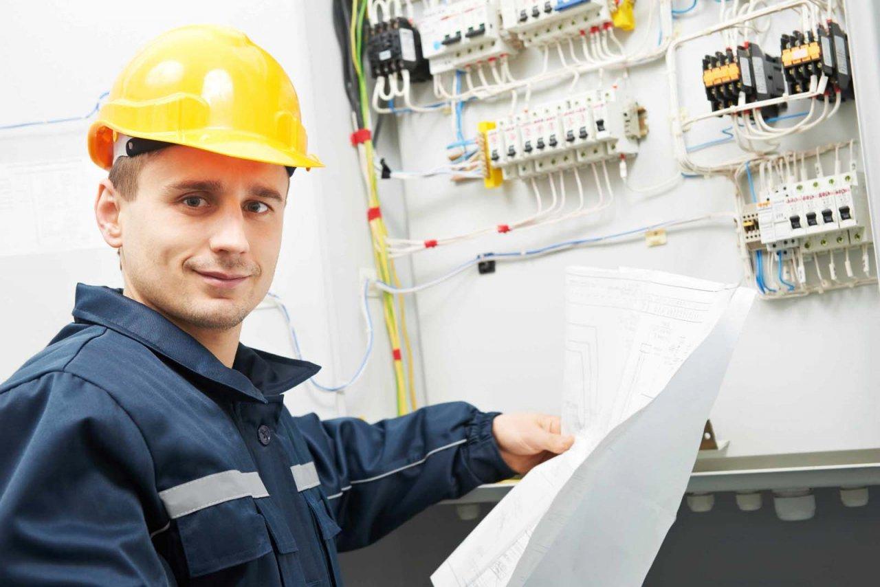 Инженер-электрик в москве: список вузов